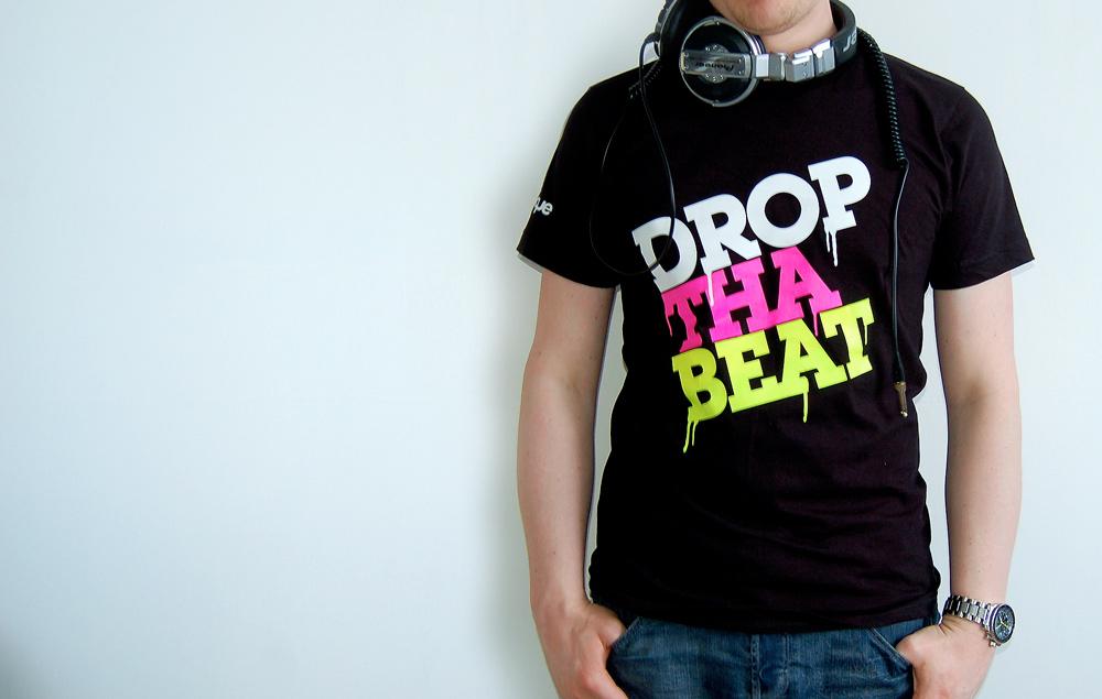tshirt design ideas - Cool Tee Shirt Design Ideas
