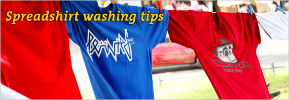 how to get rid of washing machine stains on clothes