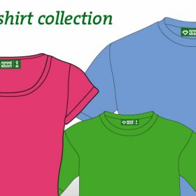 Spreadshirt Collection 2013 – tell us what you think!