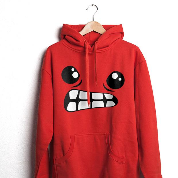 hoodie_products_men_hoodie