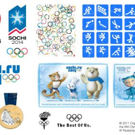 Fit for the Olympics – This is what you need to bear in mind for your designs
