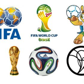 The ball's back in the park: What you need to know about World Cup designs