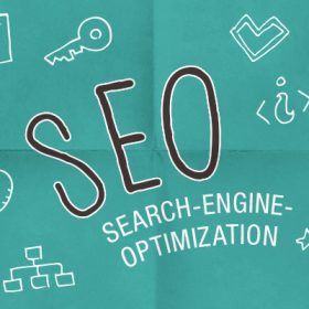 Search Engine Optimization tips – part 1