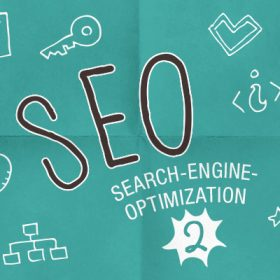 SEO Tips Part 2: How can you improve your shop's search engine reputation?