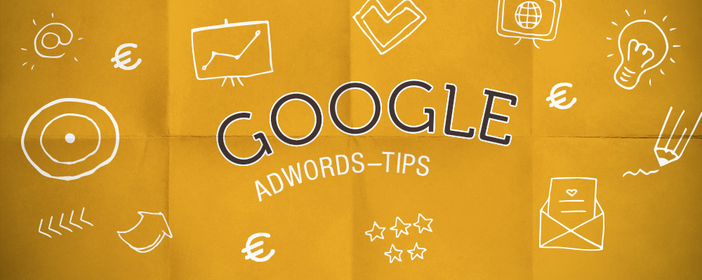 blog_adwords_tips_EN