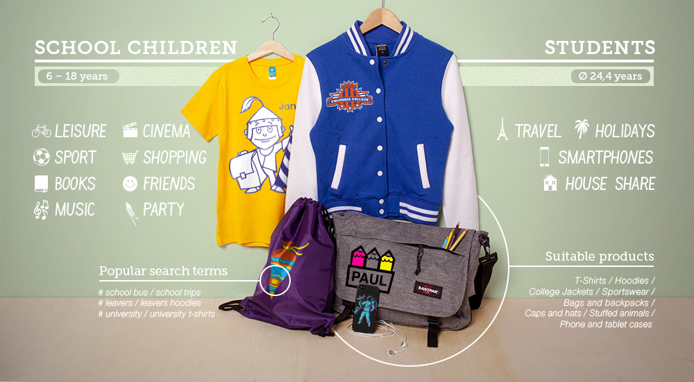 school_start_EN
