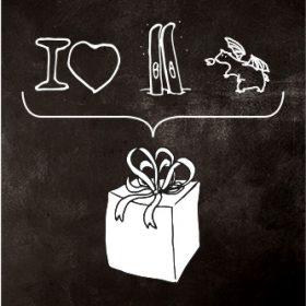 3 Steps to a Top Christmas Shop