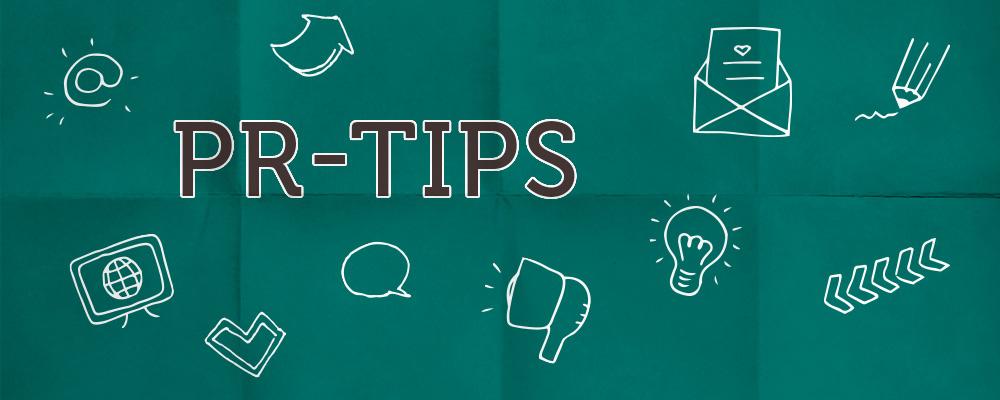 blog_pr-tips_EN