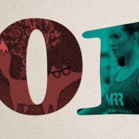 Our 2014 review, part 1. More success for Shop Partners
