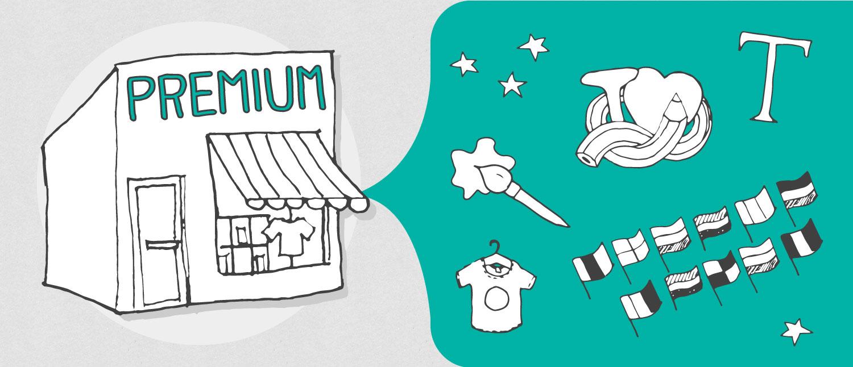 blog_premium-sp