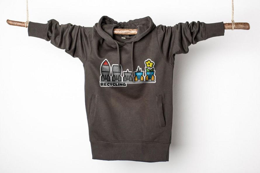 blog_eco-products_EU-02-hoodie