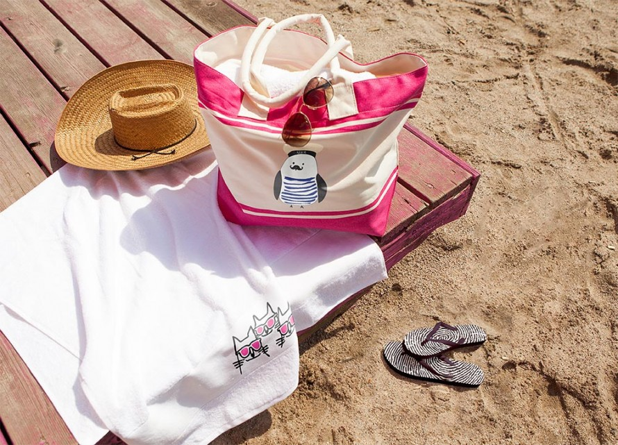 blog_beach-bag_EU
