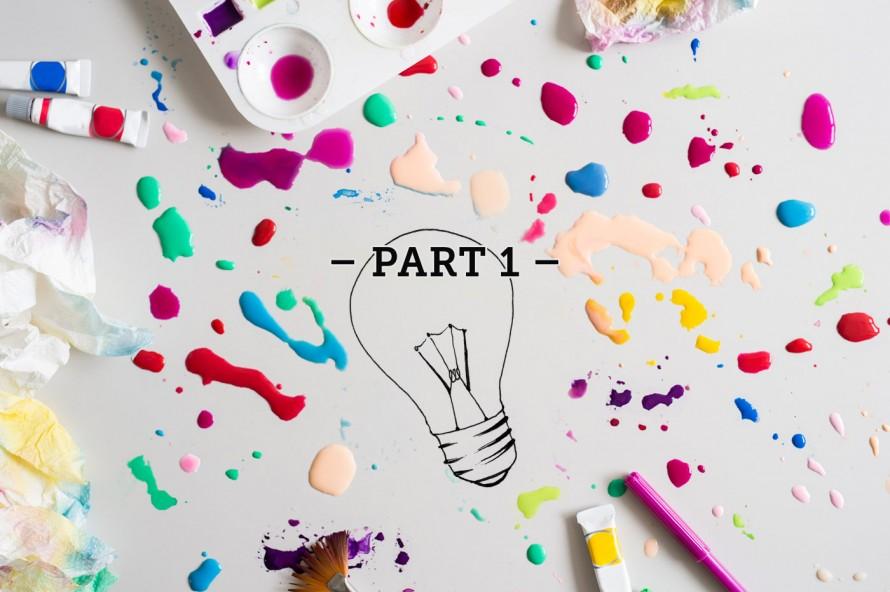 blog_creative-tipps_en