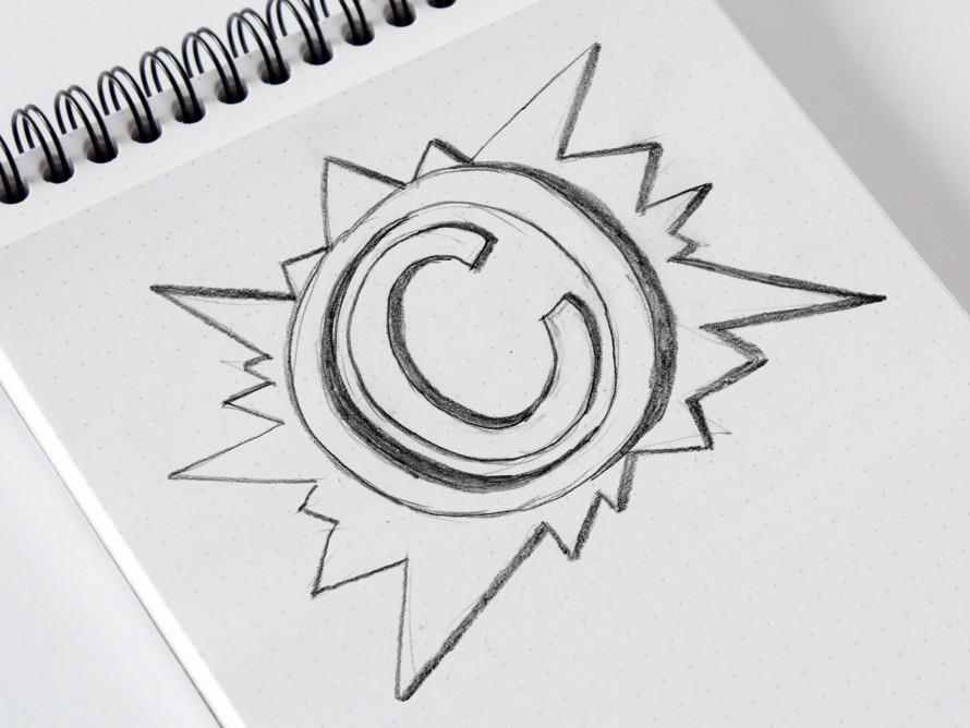 blog_copyright-em
