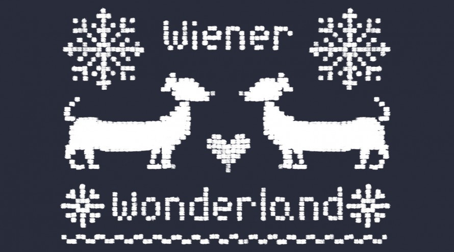 blog_ugly-christmas-sweater_EU_wienerwonderland-123343612