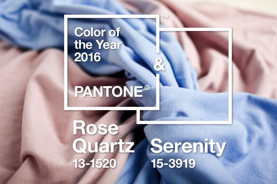 blog_pantone-of-the-year