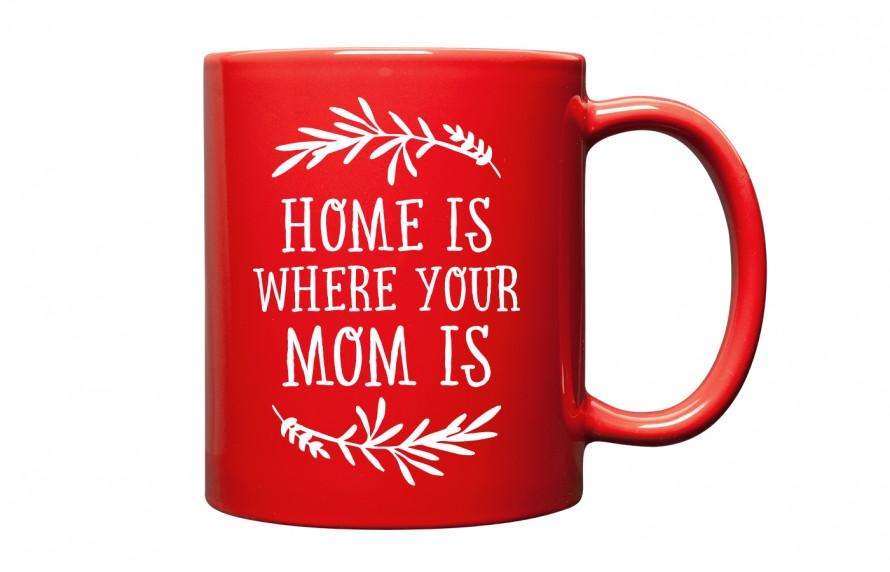 blog_mothersday_mug