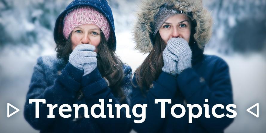 blog_trendtopics_en