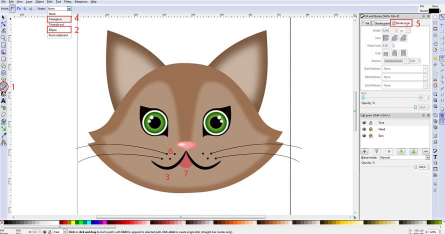 blog_tutorial-inkscape_en