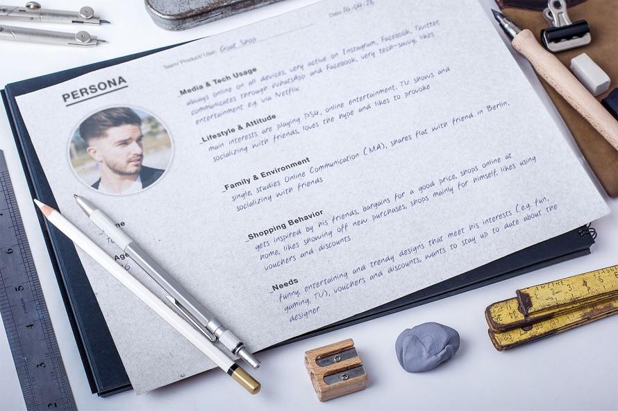 blog_brand_persona