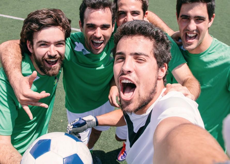 blog_main_soccer-em