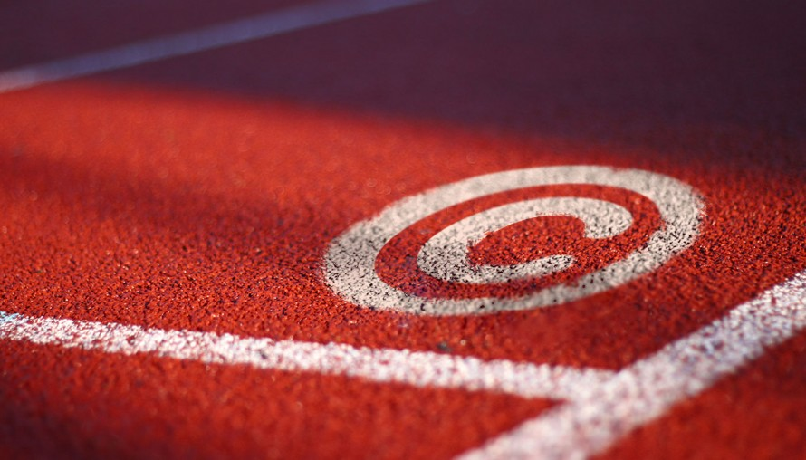 blog_olympics_editorial-teaser