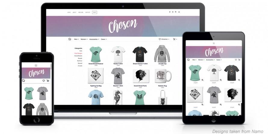 blog_shop_screen_EN