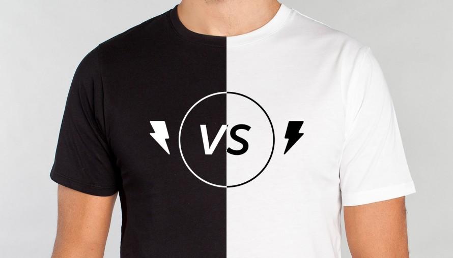 blog_black-vs-white