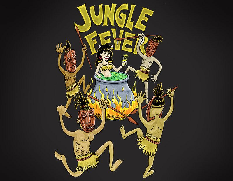 blog_ITSW_donroamos_designs-gallery_jungle-fever