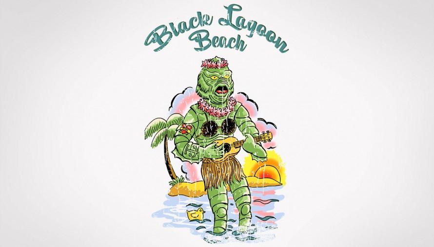 blog_ITSW_donroamos_designs_black-lagoon-beach