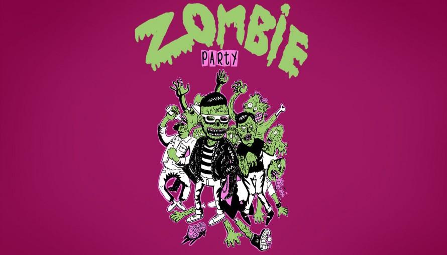 blog_ITSW_donroamos_designs_zombie