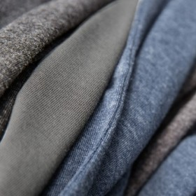 New Premium Collection Colours – We fade to grey