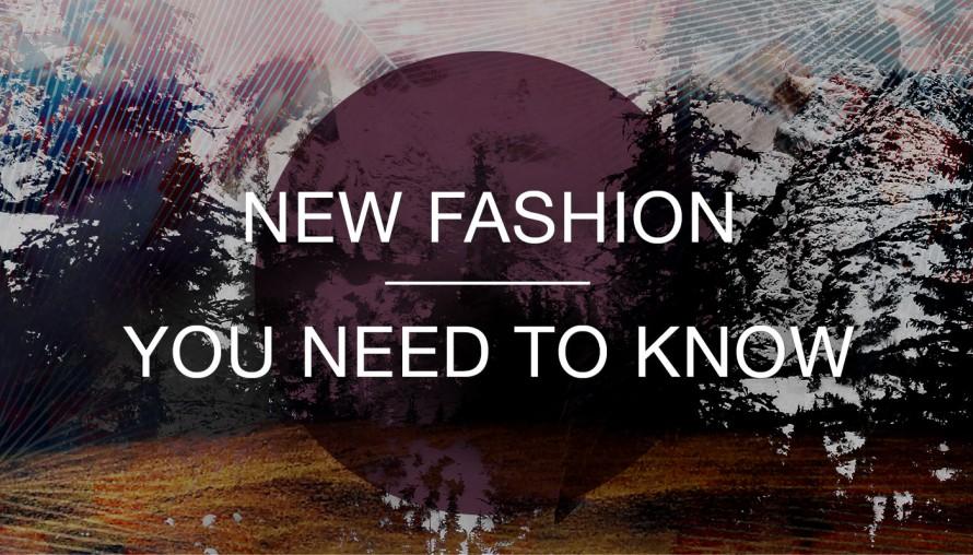 blog_trends_uk