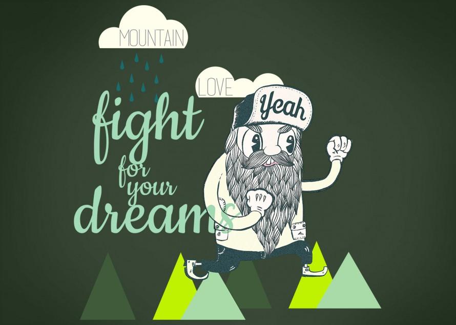 blog_ITSW_kunstvibe_design_fight
