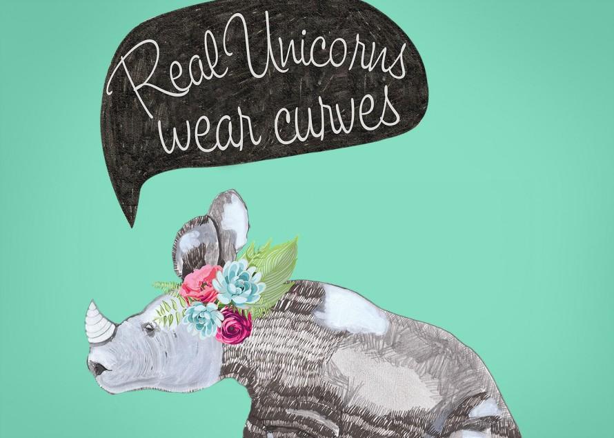 blog_ITSW_kunstvibe_design_real-unicorns