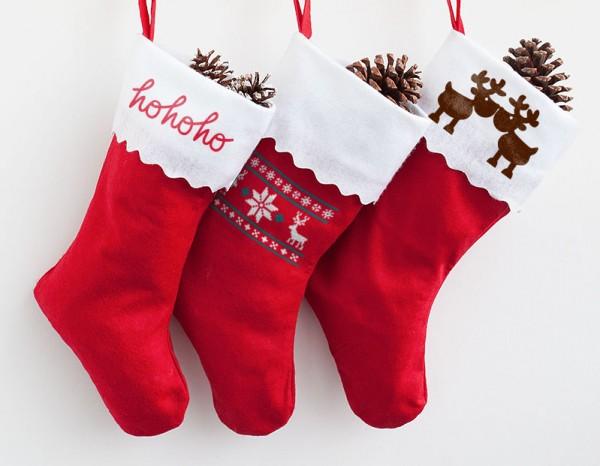 blog_xmas-prep_product_stockings