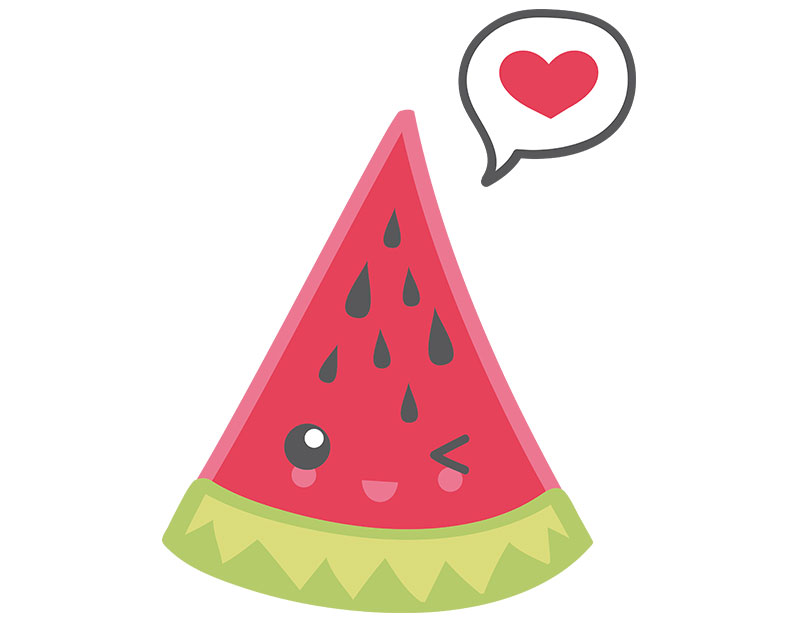 blog_ITSW_hanami_designs_125321420-Watermelon