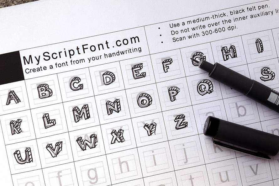 blog_illustrator-tools_myscriptfont_sketch