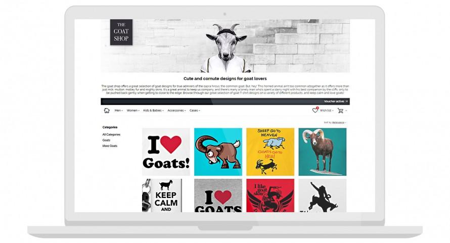 blog_shop-example_designview_02