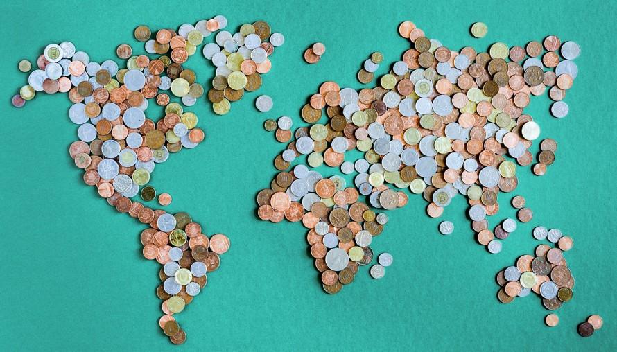 blog_taxation
