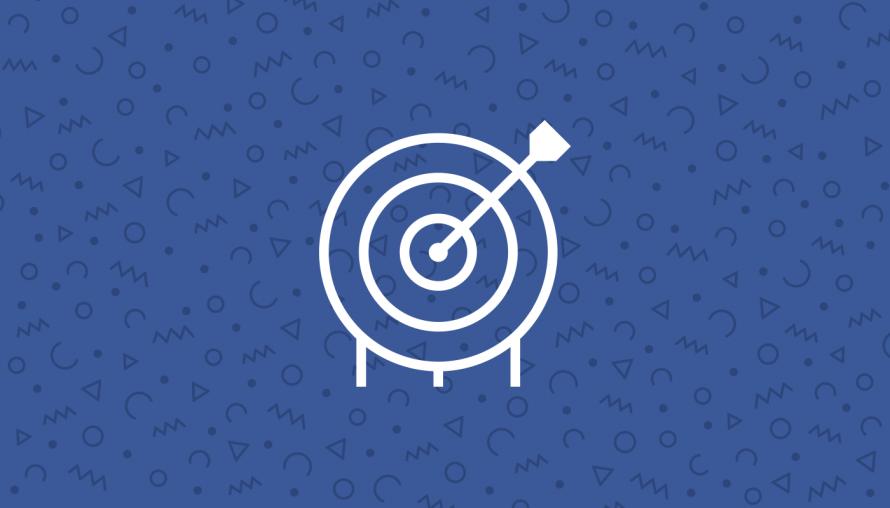 blog_fb-marketing