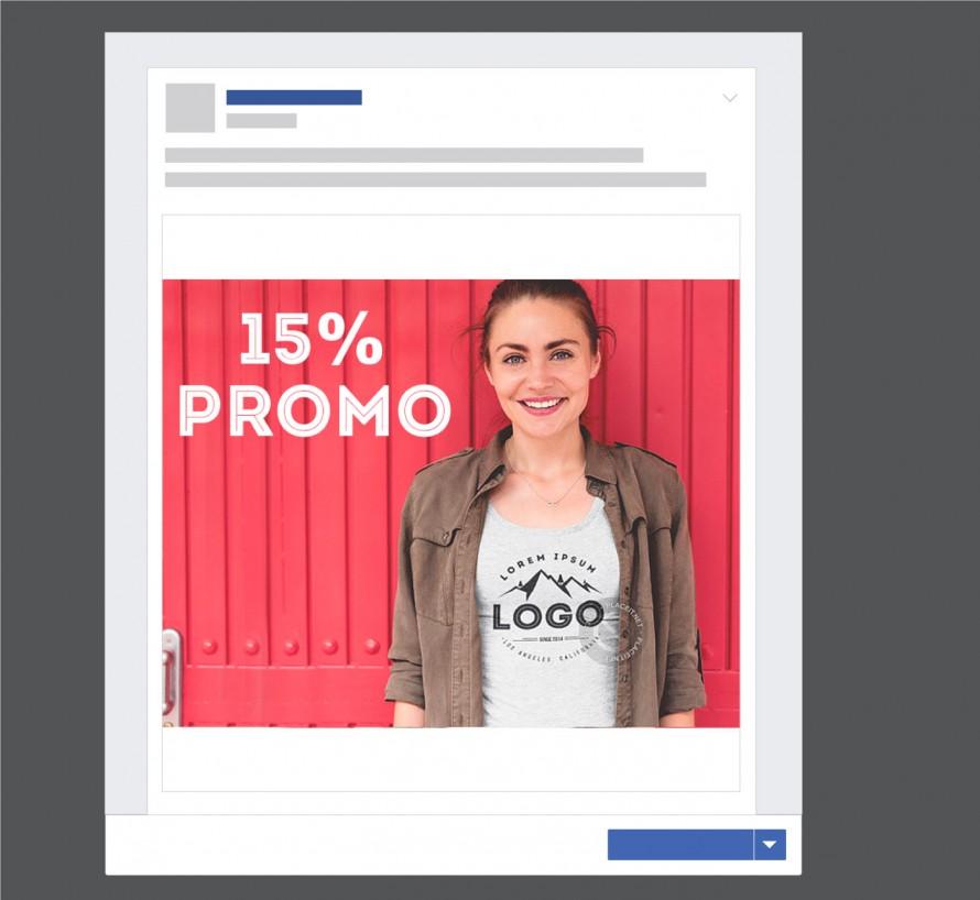 blog_fb-marketing_04_promo-teaser