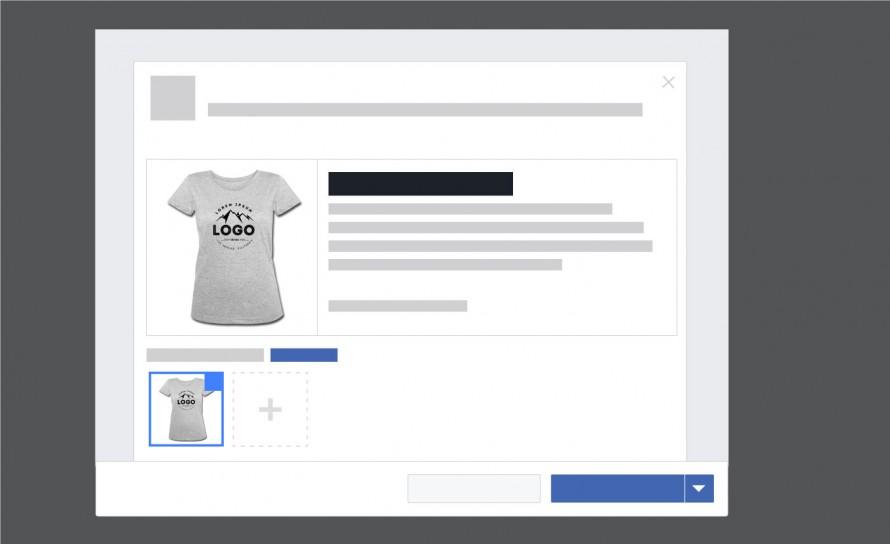 blog_fb-marketing_05_linked-images01[1]