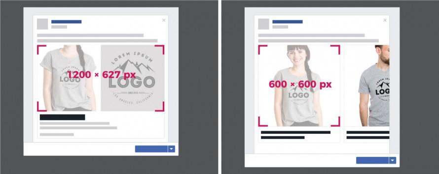 blog_fb-marketing_05_linked-images02