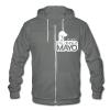 pre-dinner-mayo-rosmt-hoodie-1533