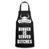 rosmt-cooking-apron-230