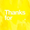 thanksfor.jpg