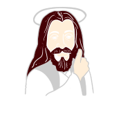 Im back jesus i love jesus easter gift by spreadshirt im back jesus i love jesus easter gift negle Gallery