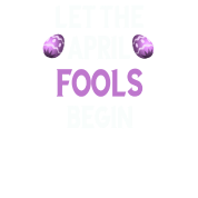 Funny april fool fool easter family gift by frederick viess funny april fool fool easter family gift negle Images