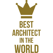 Best Architect In The World best architect in the world - interior design
